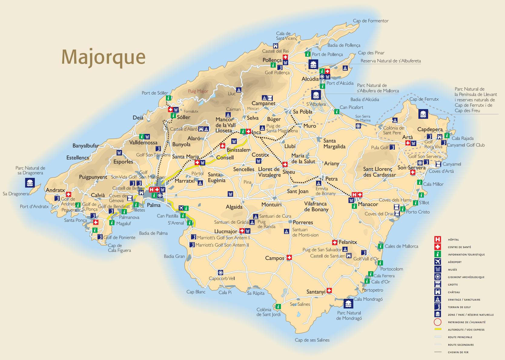 Restaurant Palma De Majorque Michelin