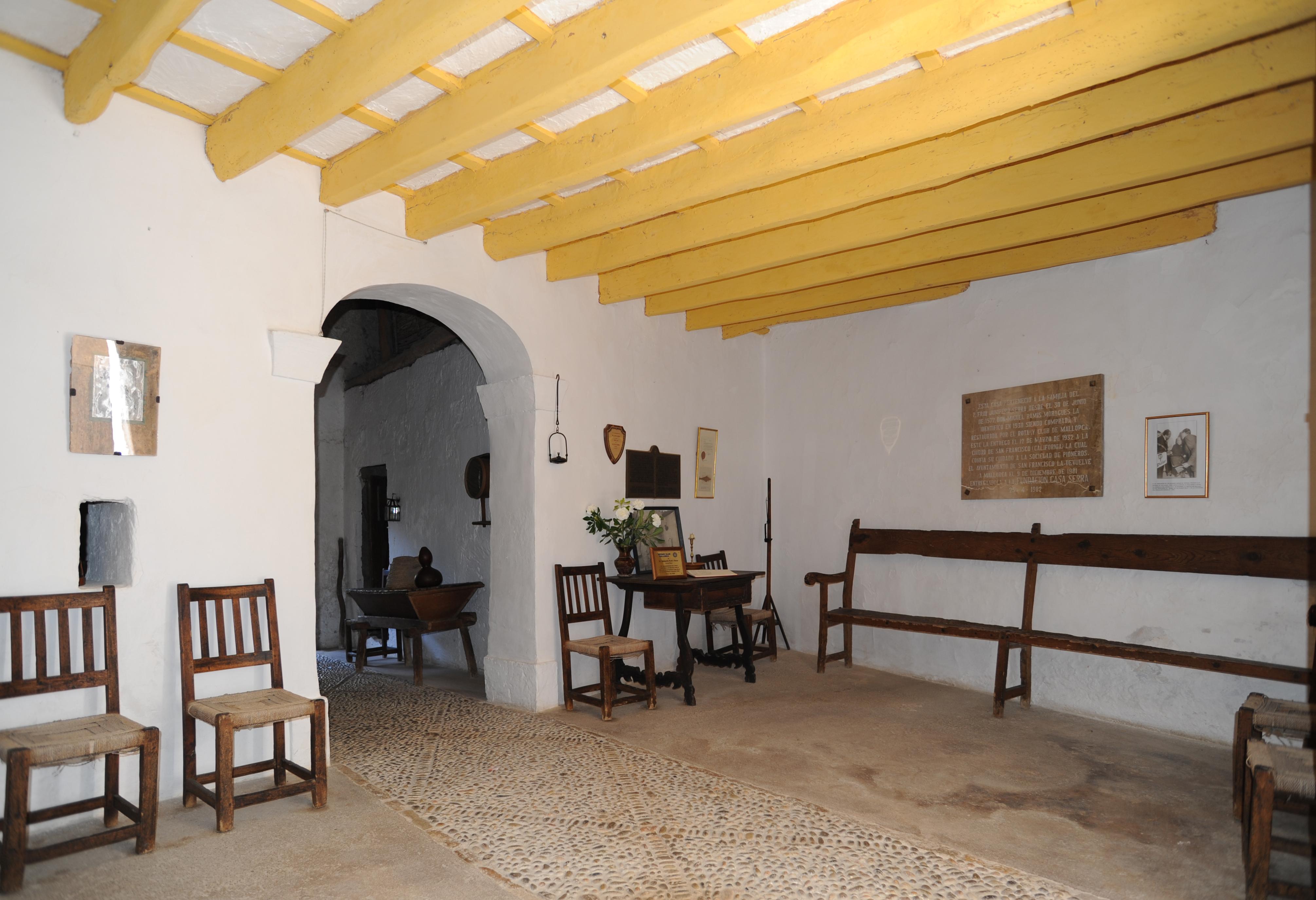 Muebles hermanos miquel manacor obtenga ideas dise o de muebles para su hogar aqu - Muebles en manacor ...