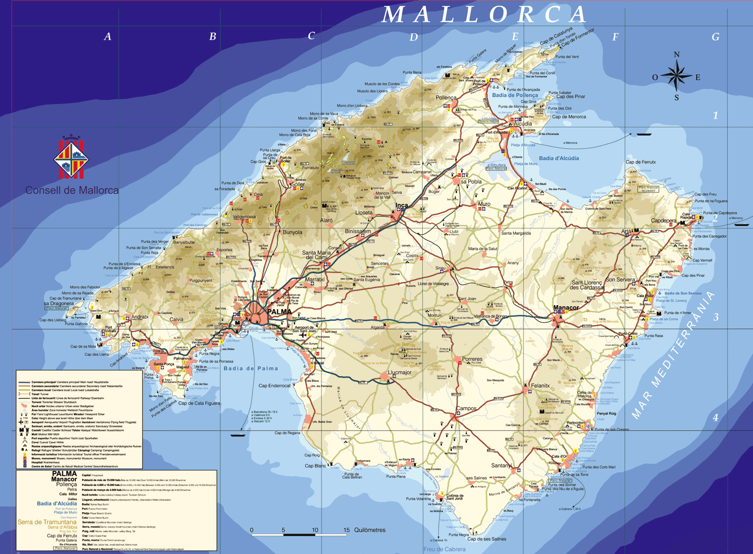 levant map with Carte Ile Majorque on 25074665721 also Nineveh home furthermore 5005 likewise Valetta Charging Scheme besides Le  bat De Reines De La Foire Du Valais 2015.