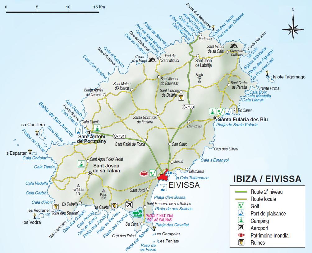 carte-touristique-ibiza